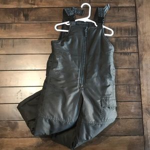 Other - 4T snow pants